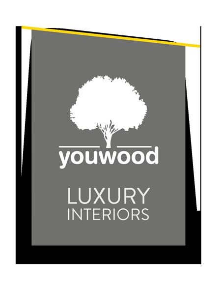 Youwood Logo